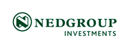 Nedgroup Investments